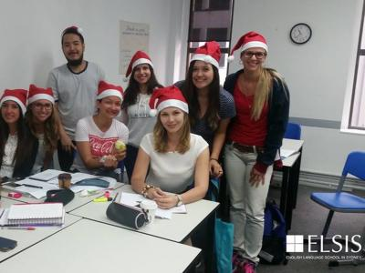 First Certificate in English (FCE) Evening