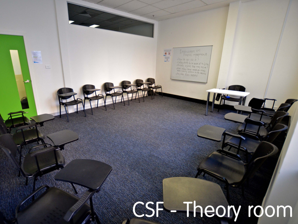 58b1ecdb02__CSF photo of theory class.jpg
