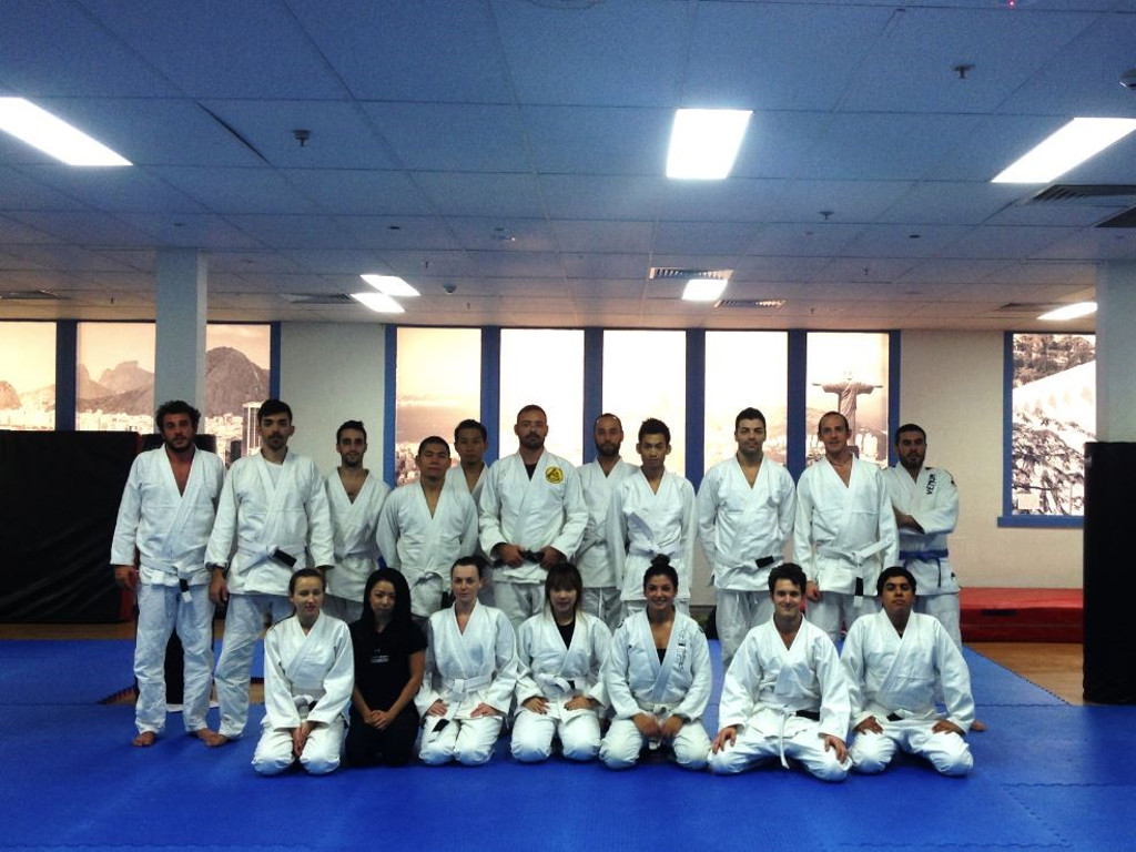 58b1ecdaf3__CSF photo of judo class.jpg