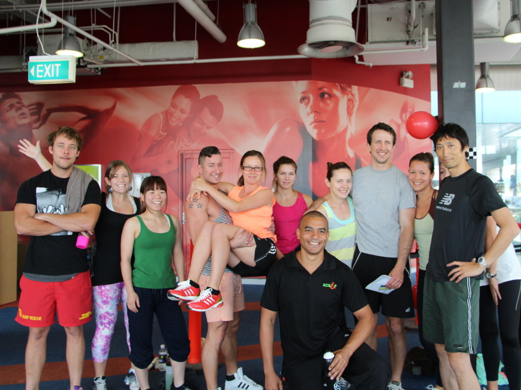 58b1e4146e__ACSF photo of fitness student class.jpg