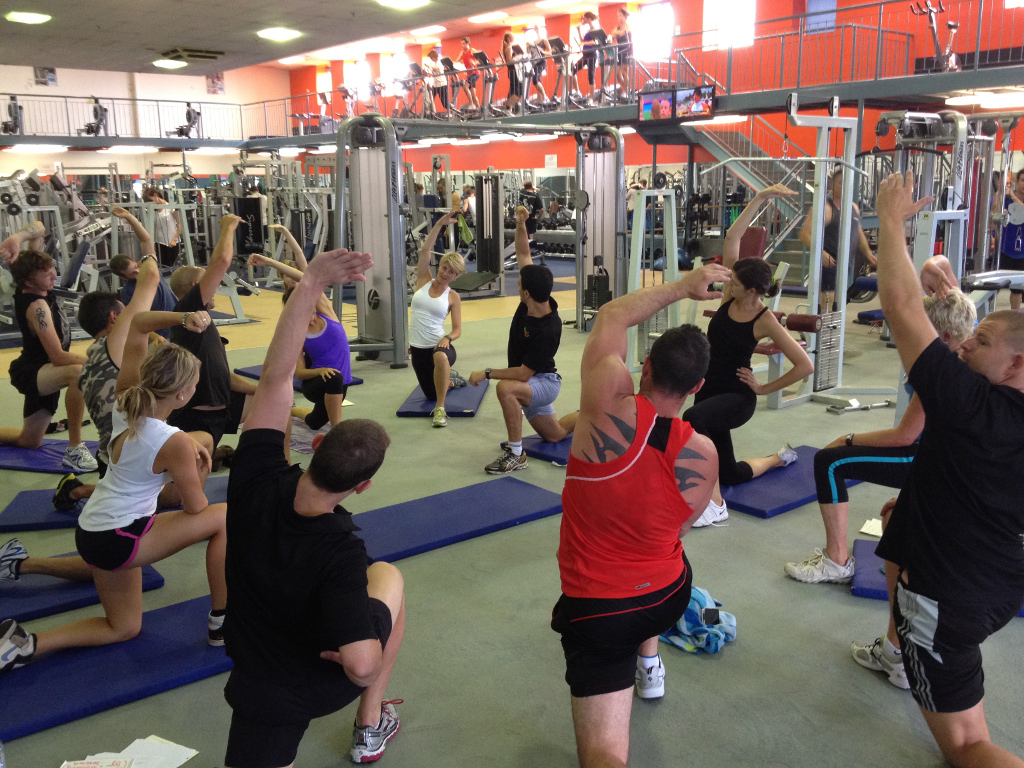 58b1e341aa__1 perth.ACSF photo of students exercising (2).jpg