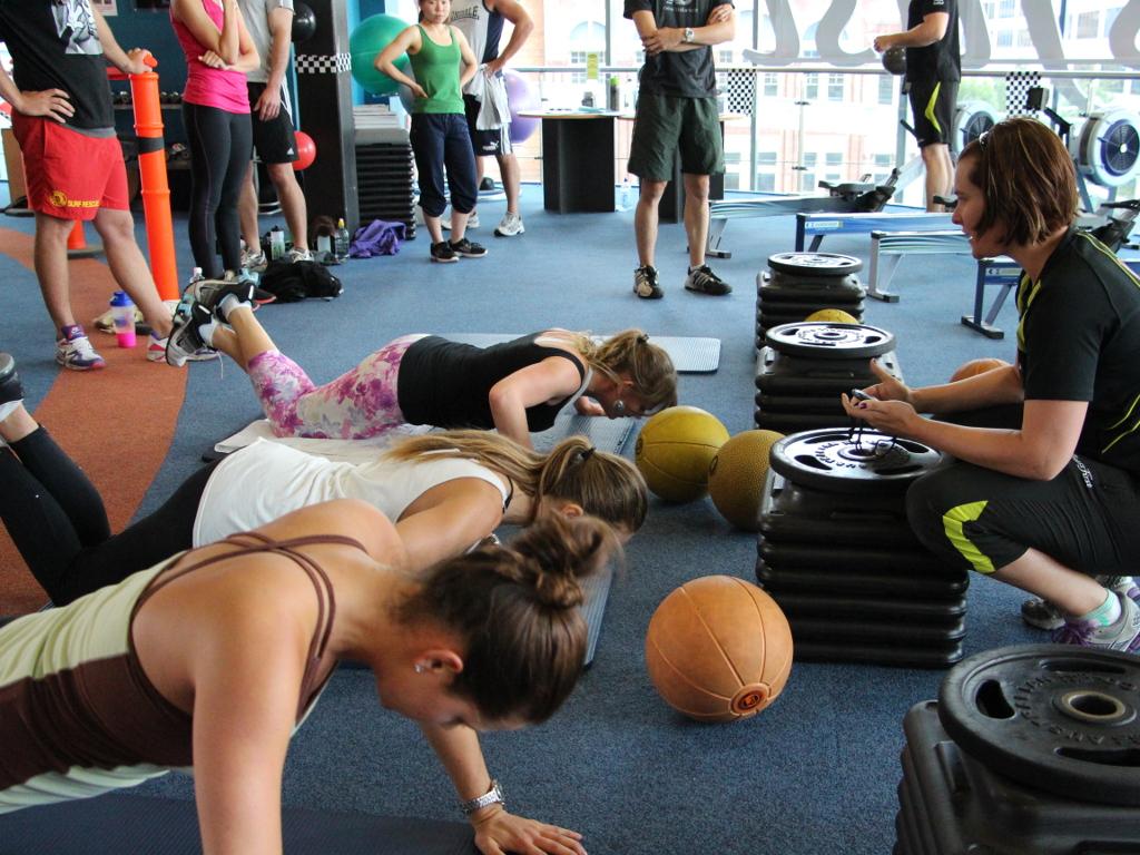 58b1e4dc86__2. sydney ACSF photo of students exercising.jpg