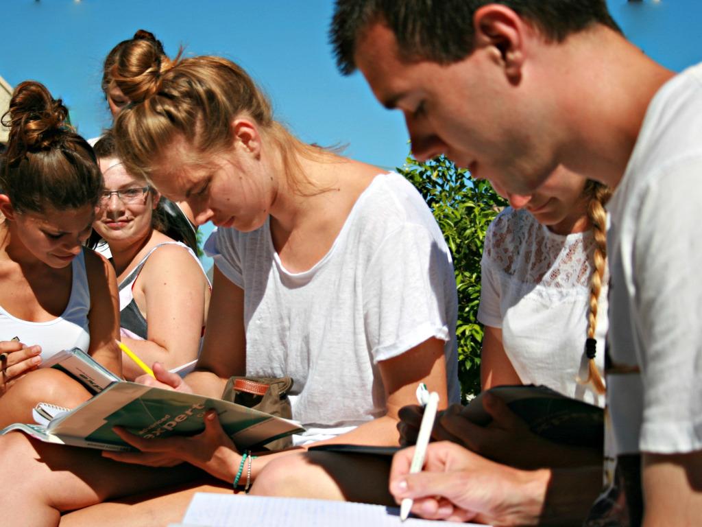 58b324dd47__Lexis photo of students at veranda.jpg