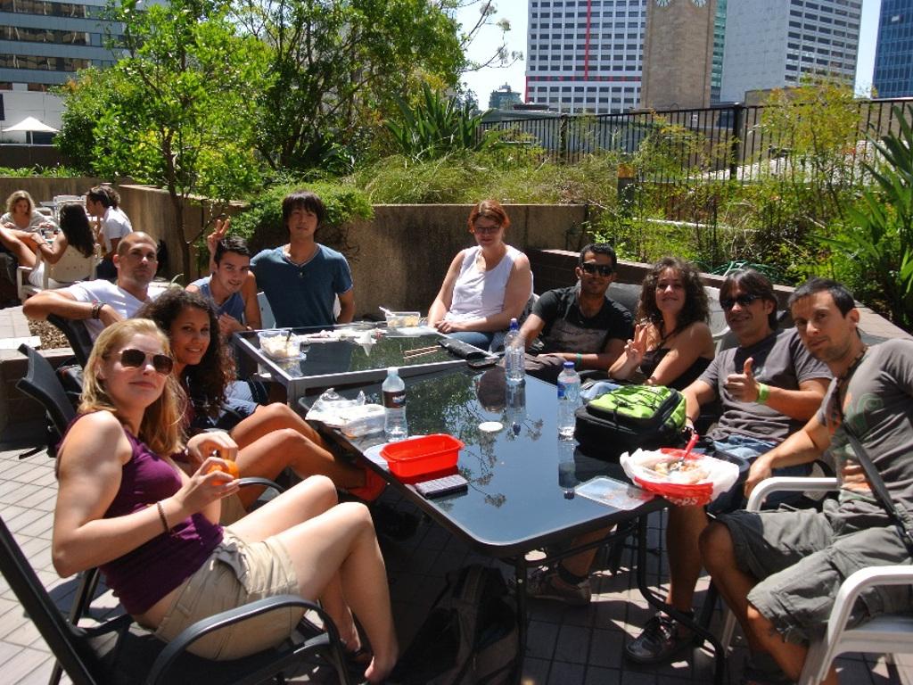 58b324dd4d__Lexis photo of students outdoor school lunch break (www).JPG