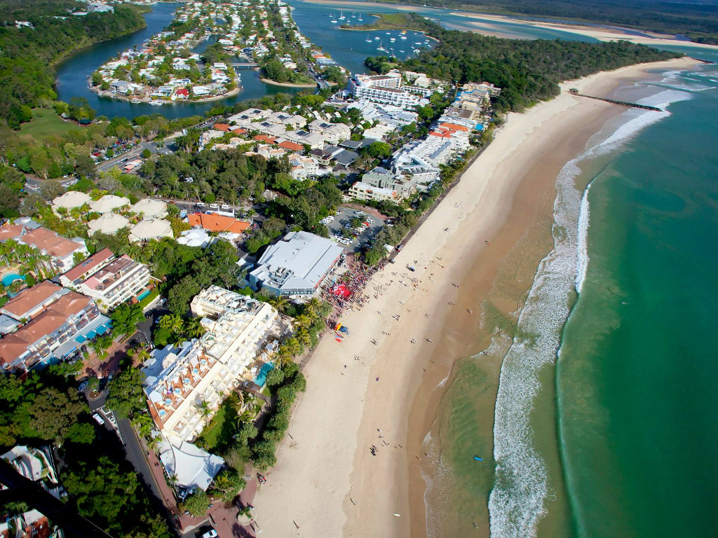 58b3242ca8__Lexis photo of Noosa view.jpg