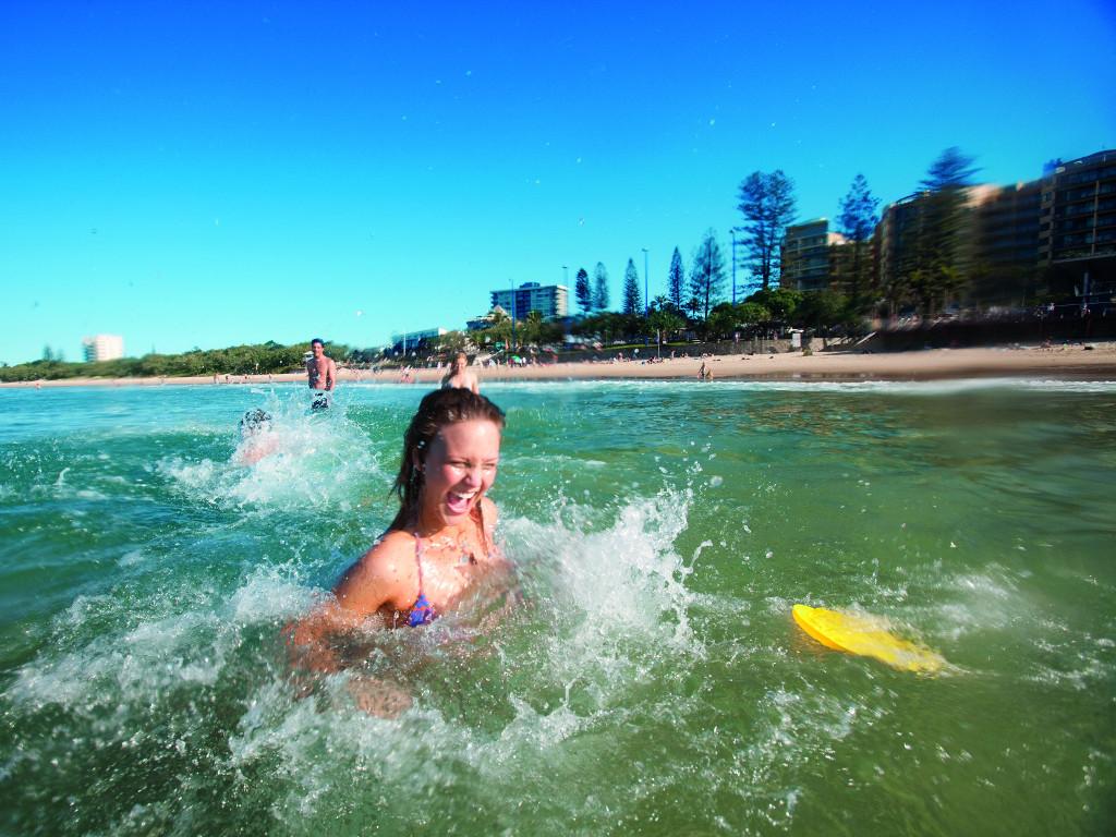 58b326ec14__2. Lexis photo of student learning surfing.jpg