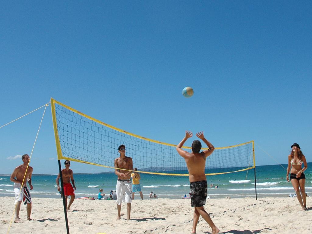 58b329a94e__Lexis photo of beach volayball school activities.jpg