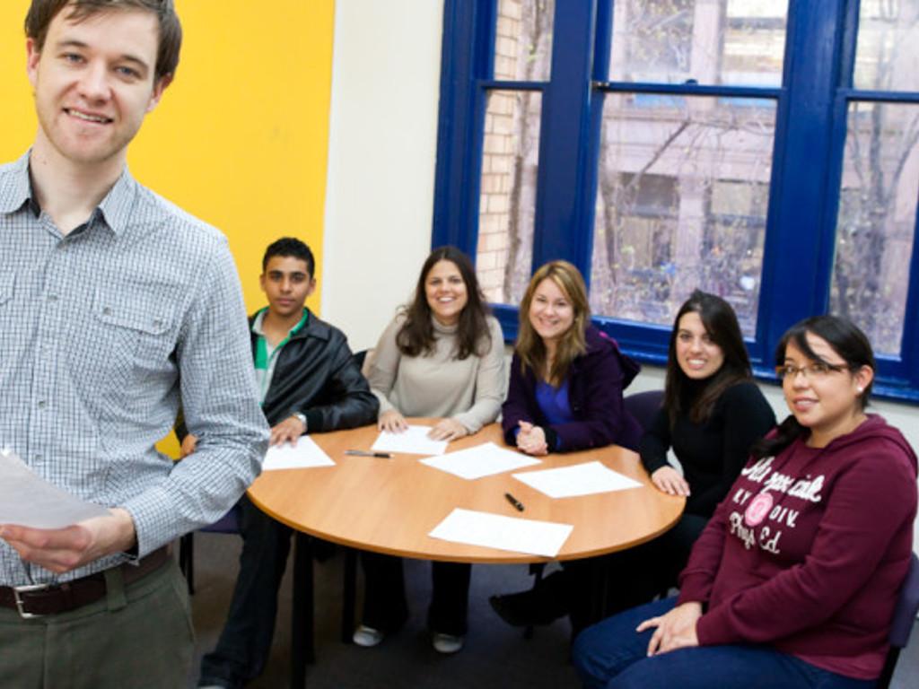 58b02e3a05__2. IH photo of English class.jpg