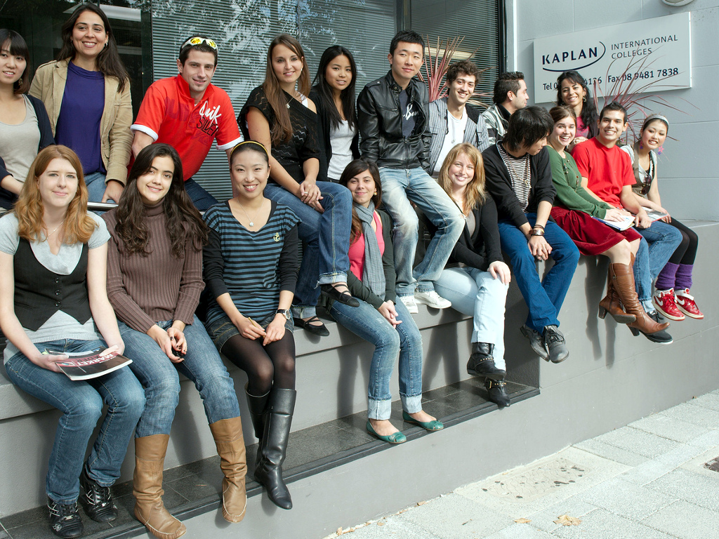 58b2e06a3c__3. Kaplan photo of student class Perth campus.jpg
