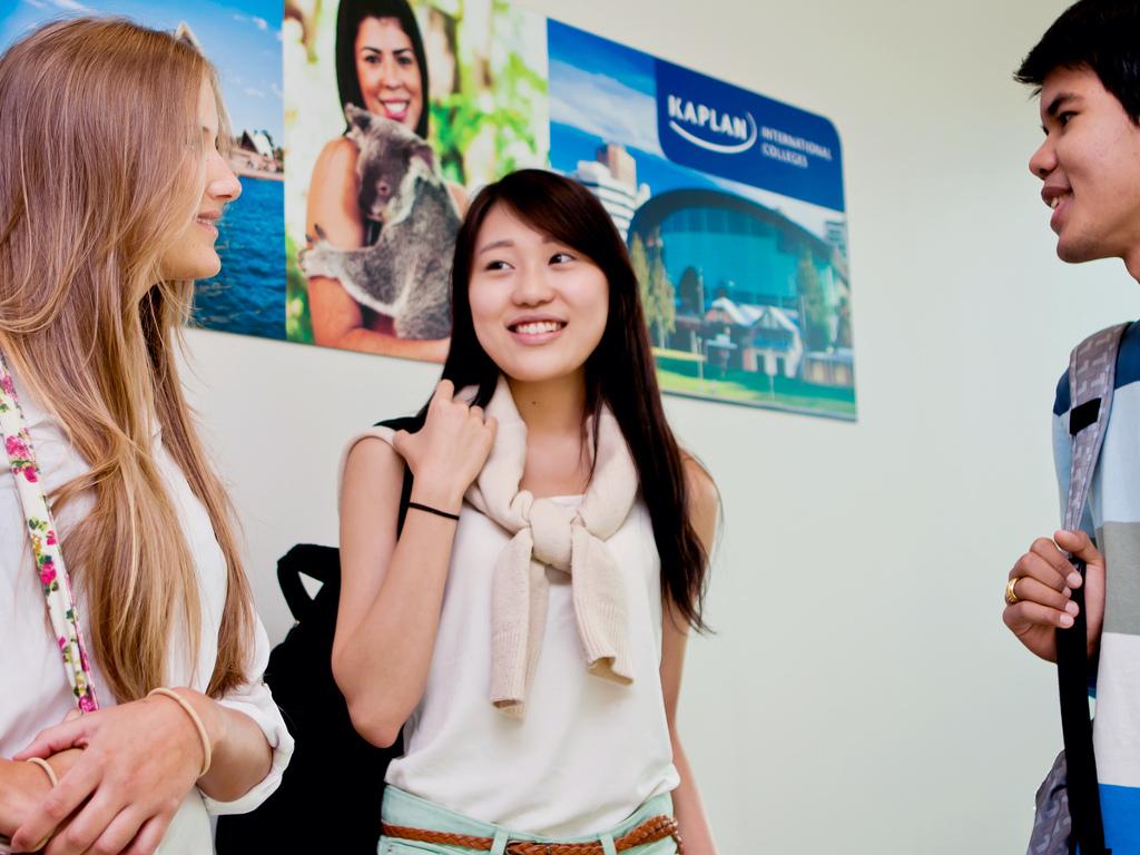 58b2d8a068__2. Kaplan photo of students Mel campus.jpg