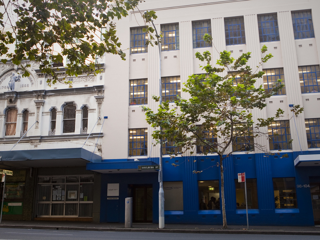 58b2e11354__Kaplan photo of Syd campus.jpg