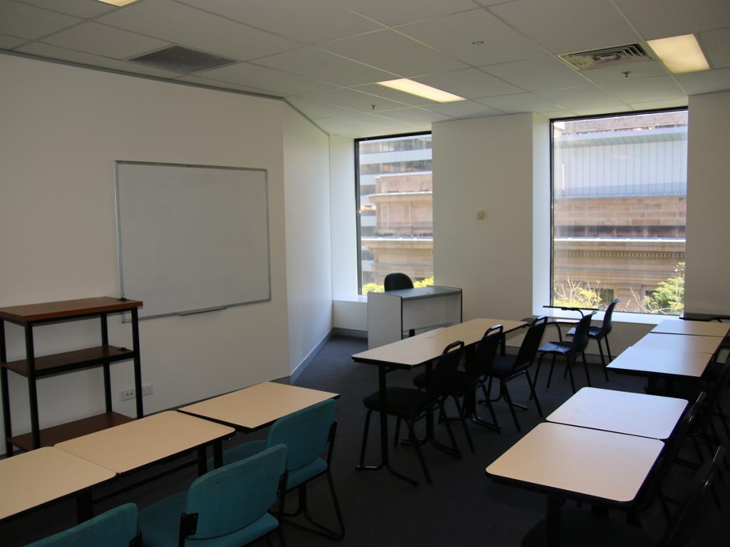 58b1531e78__Classroom1.JPG