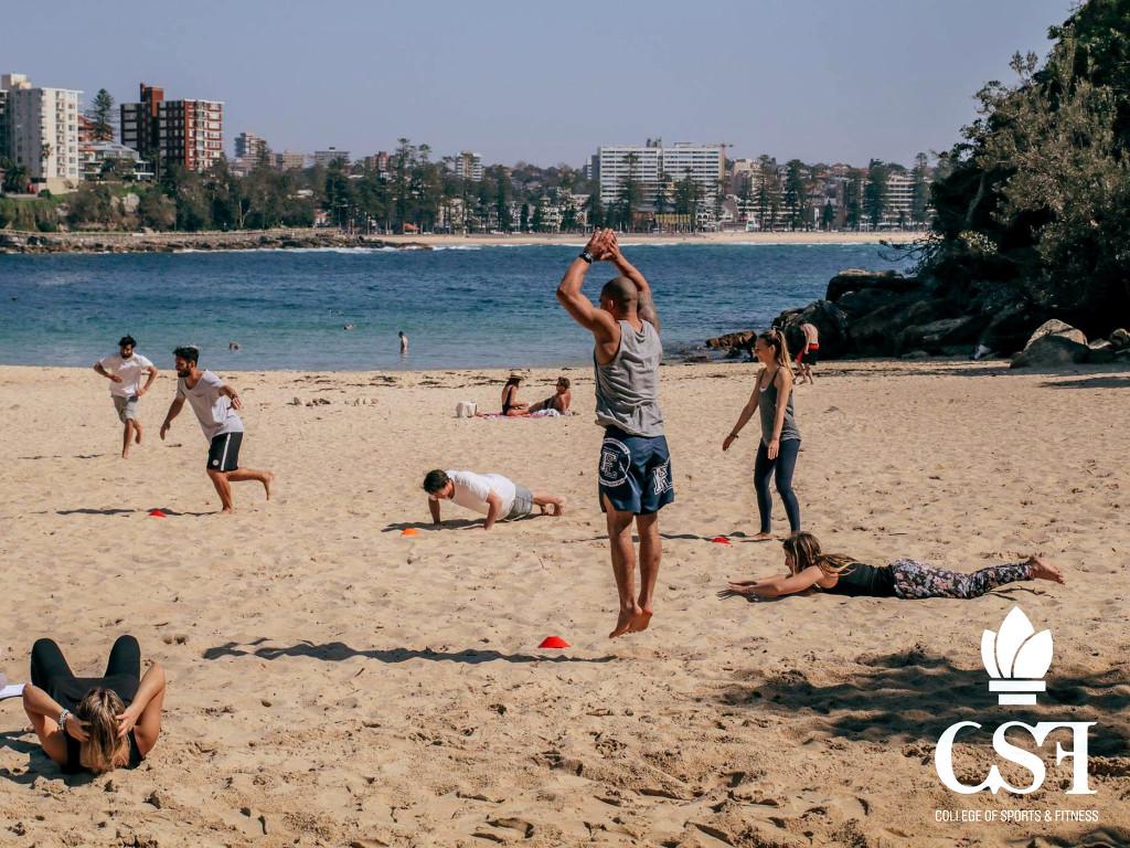 58b1eba7f1__2. Fitness Beach - CSF.jpg
