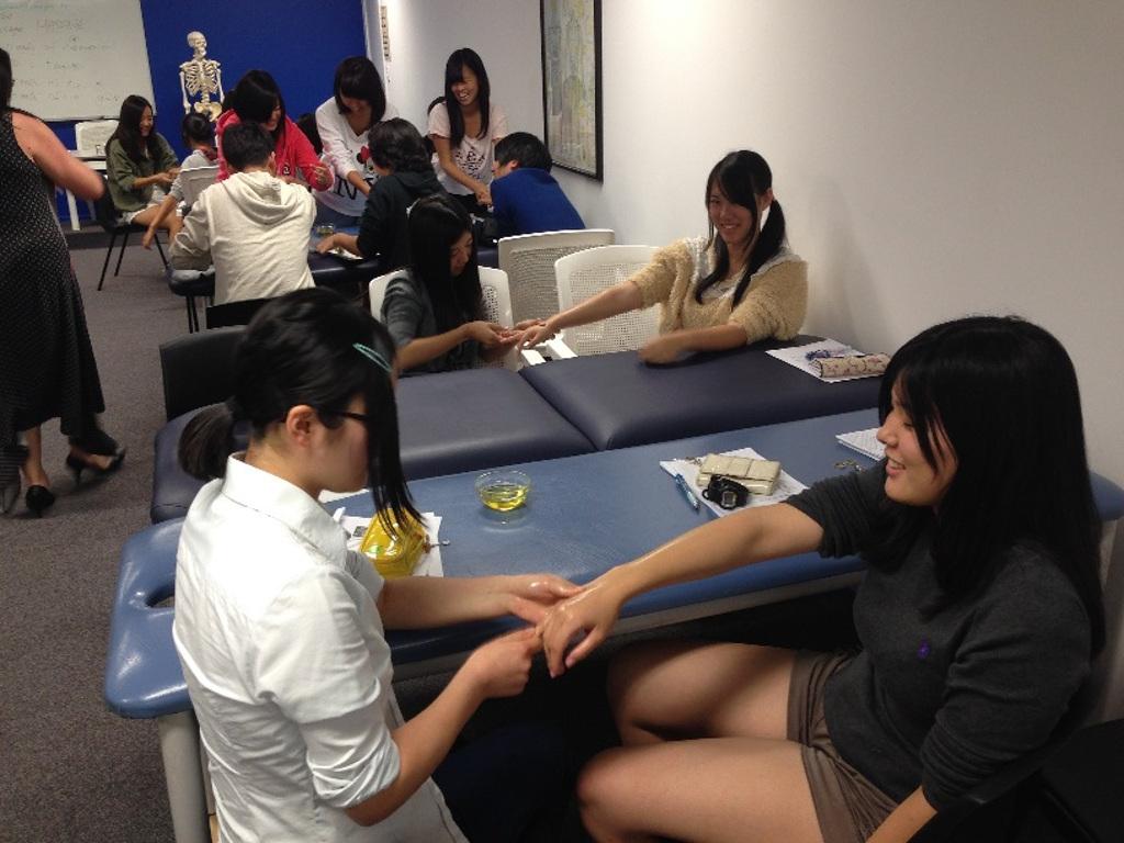 58b5d4d167__1480984833-569e33692a__High-school-Massage-1.jpg