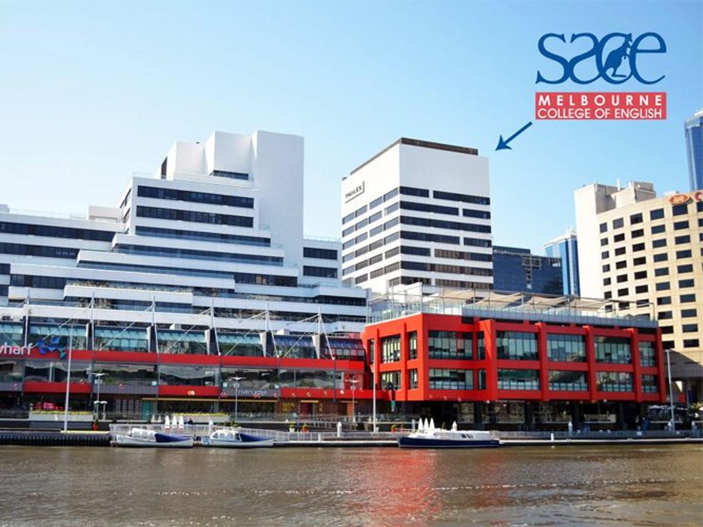 58b5730a5a__1. Melbourne-Campus.jpg