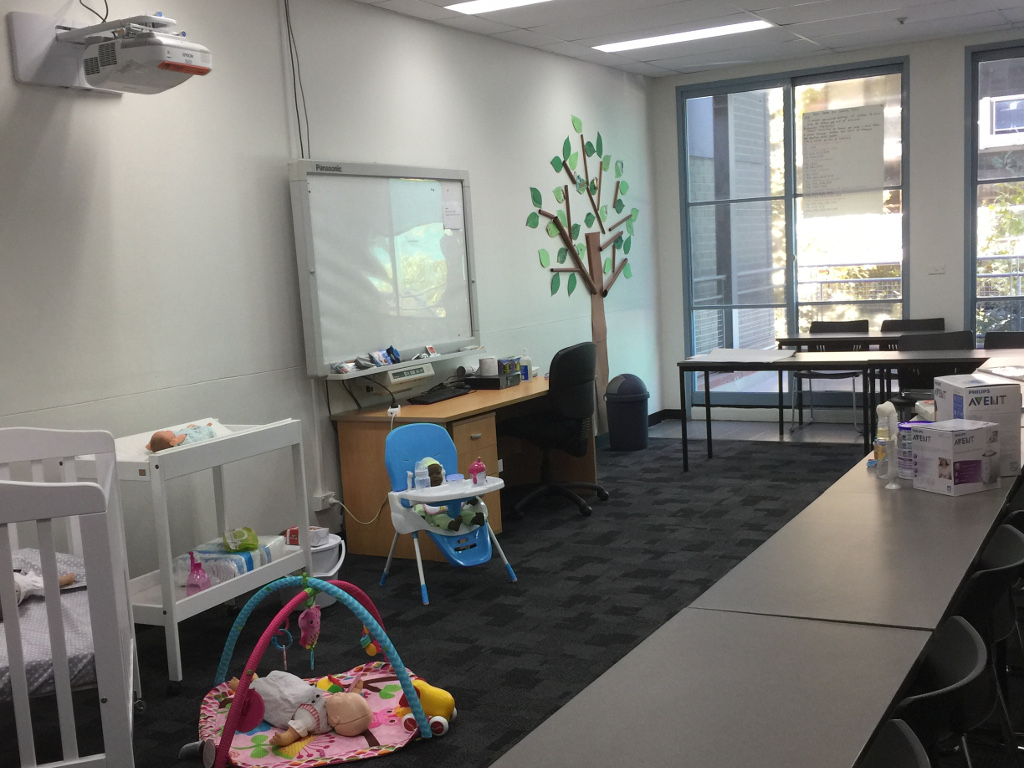 5aa8f1a3dd__classroom ECEC.jpg