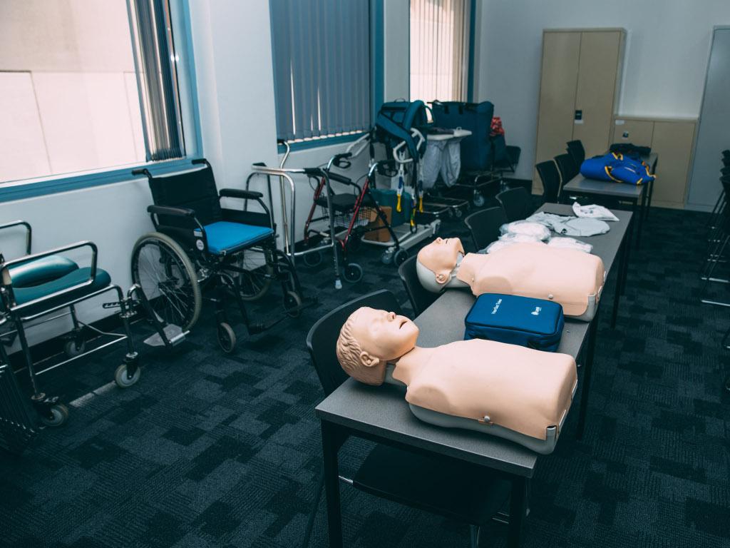 5aa8f1a3d0__Aged care room 1st aid.jpg