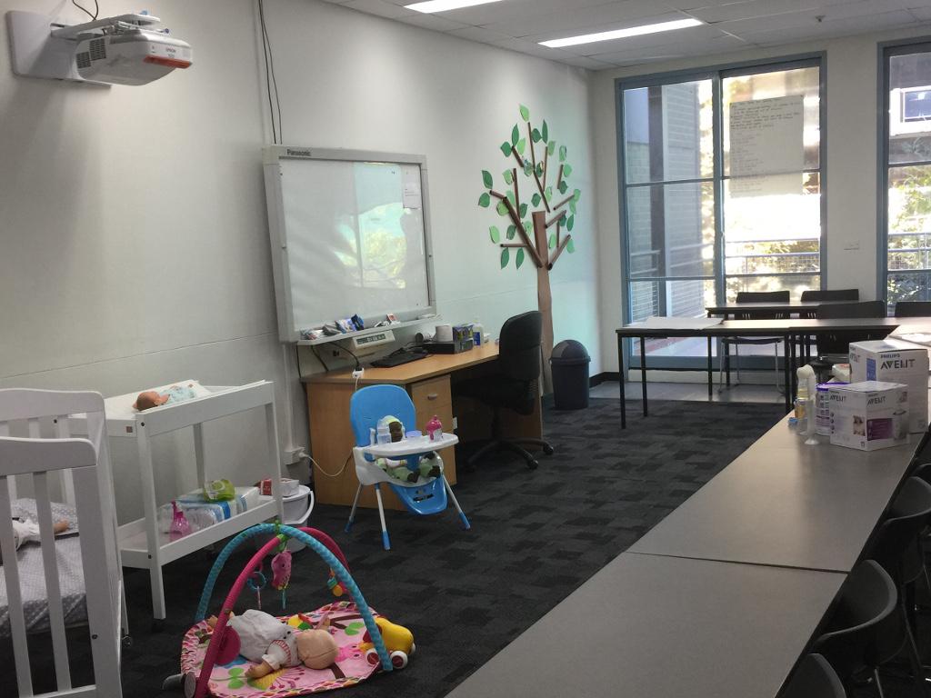 5aa8f21ca6__classroom ECEC.jpg