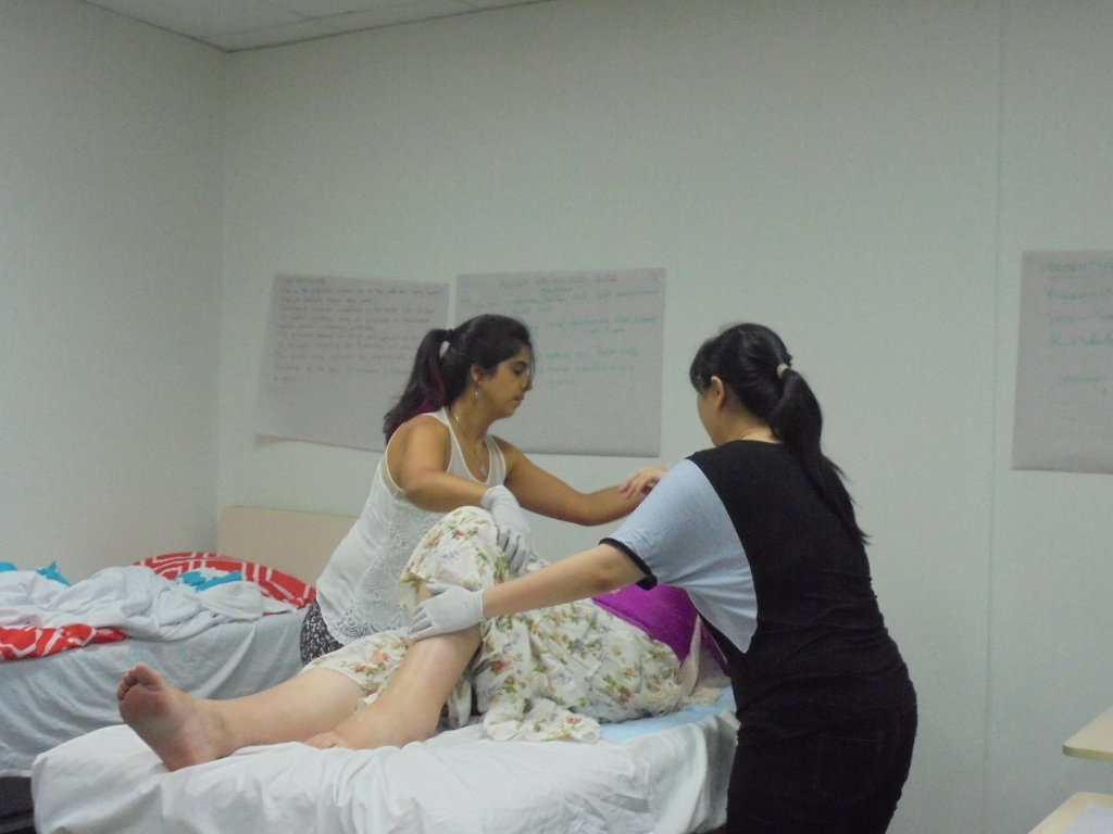 5aa8f21cb3__SImulation Aged Care.jpg