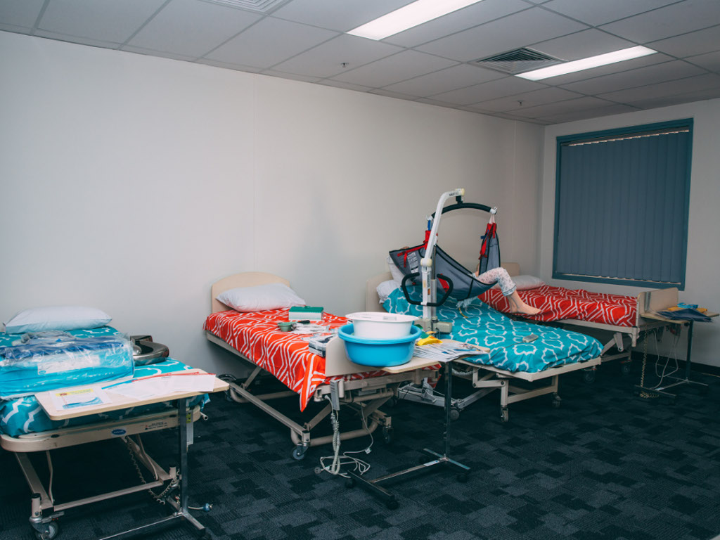 5aa8f21cba__Simulation Lab Aged Care.jpg