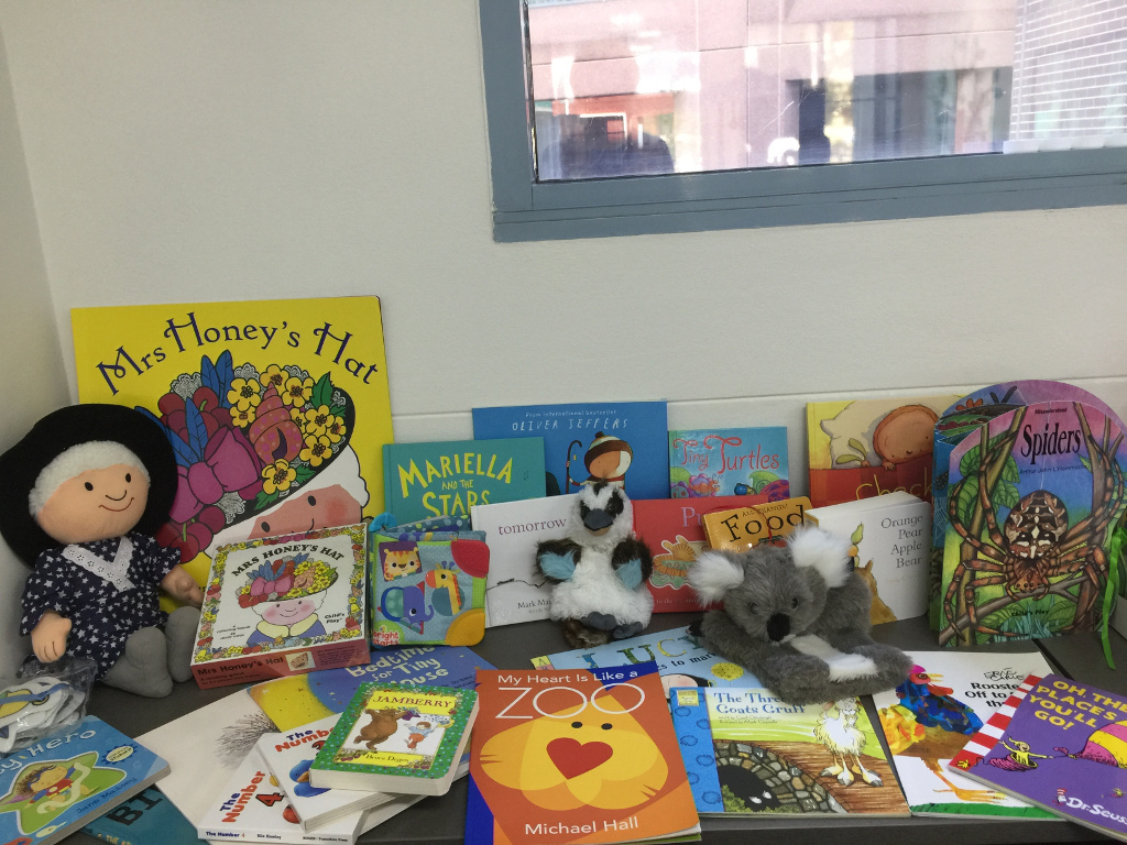 5aa8f21c9b__5. Books and Puppets.jpg